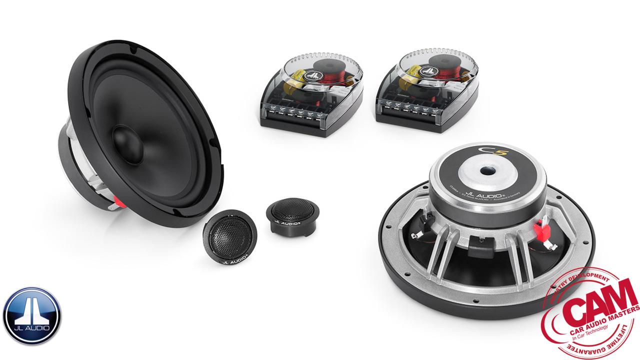 jl-audio-c5650-component-speakers-australia-large