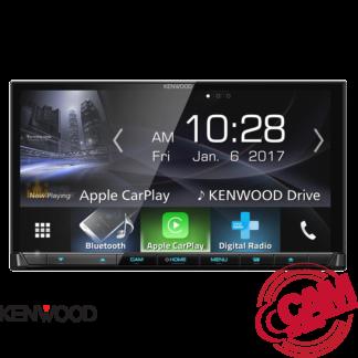 kenwood-ddx9017dabs-av-receiver