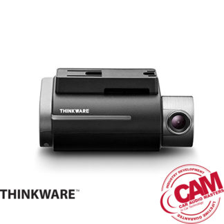 thinkware f500 dash cam