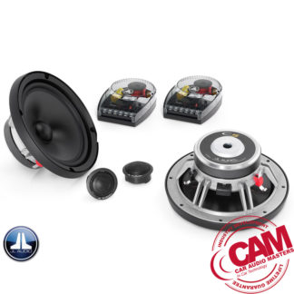 jl-audio-c5650-component-speakers-australia-large