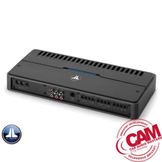 jl-audio-rd9005-class-d-5-channel-amplifier-australia-square
