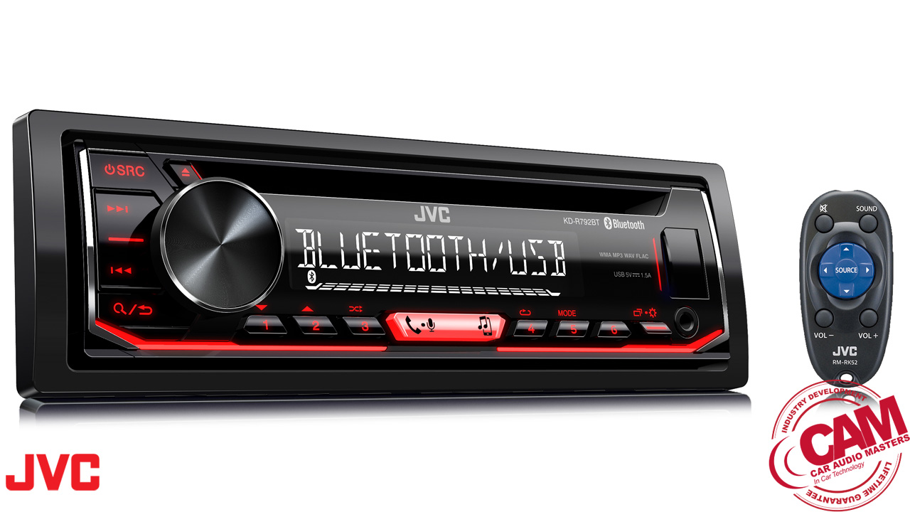 jvc-kdr792bt-cd-receiver-bluetooth-australia-large