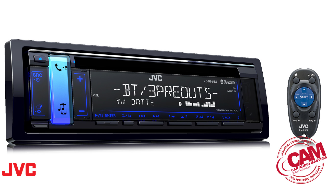 jvc-kdr991bt-cd-receiver-bluetooth-australia-large