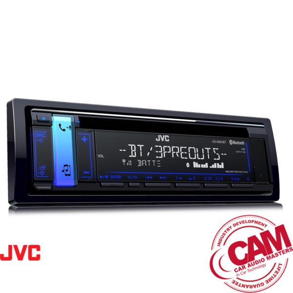 jvc-kdr991bt-cd-receiver-bluetooth-australia-square