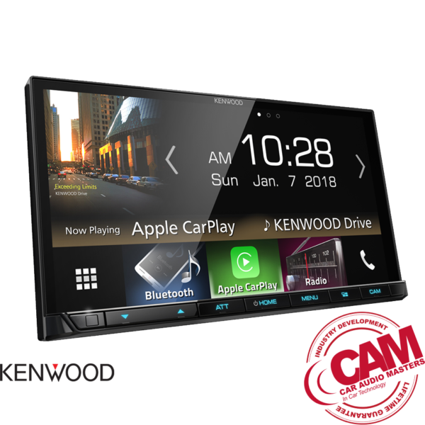 kenwood-dmx8018bt-australia