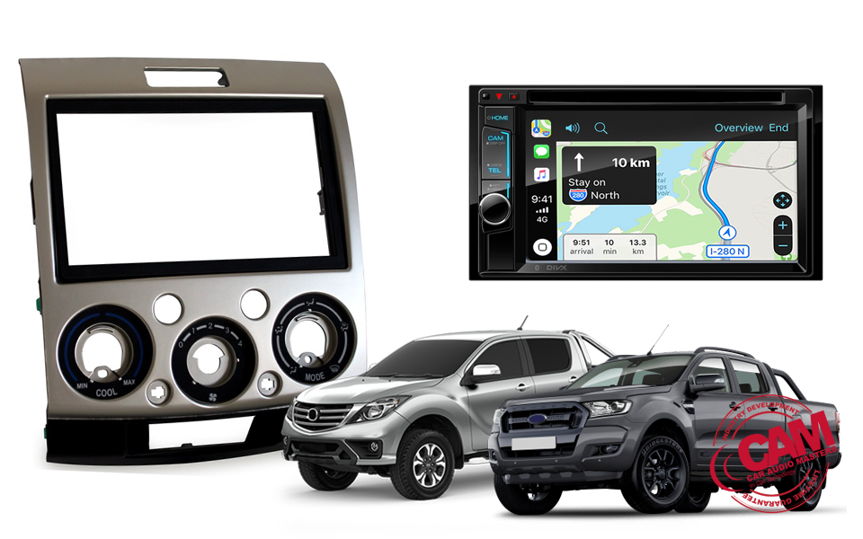 factory replacement gps navigation products