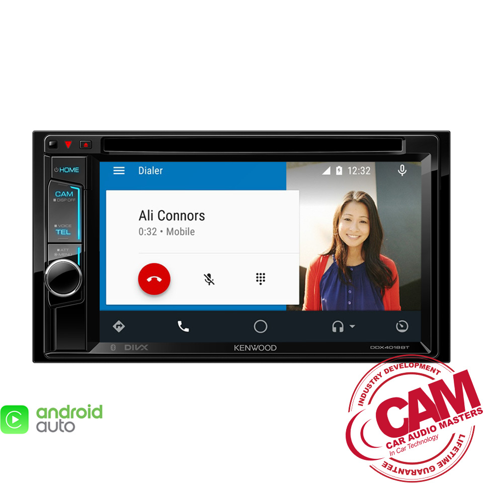 apple carplay and android auto for mazda bt 50 ford. Black Bedroom Furniture Sets. Home Design Ideas