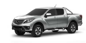 mazda-bt-50-audio-and-equipment-uprgade-guide