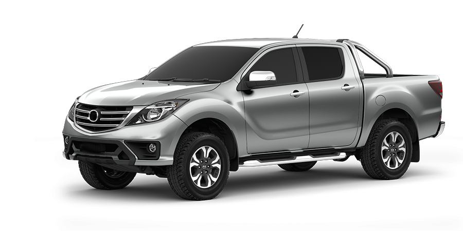 mazda-bt-50-audio-and-equipment-uprgades