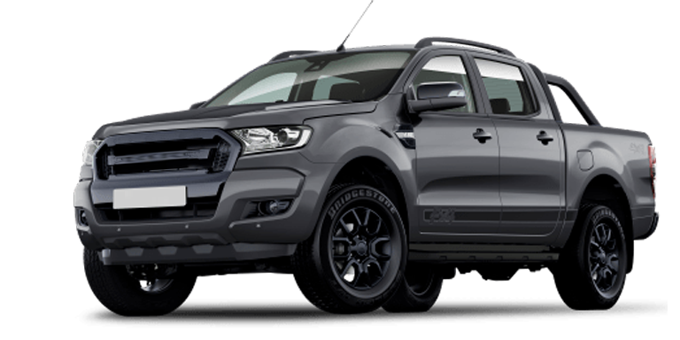 ford ranger audio upgrade guide